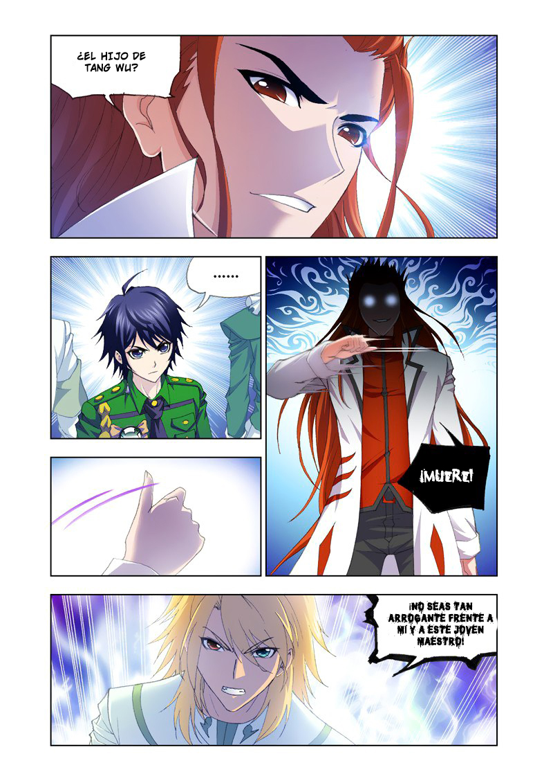 http://c5.ninemanga.com/es_manga/18/16210/428946/2a50e9c2d6b89b95bcb416d6857f8b45.jpg Page 7