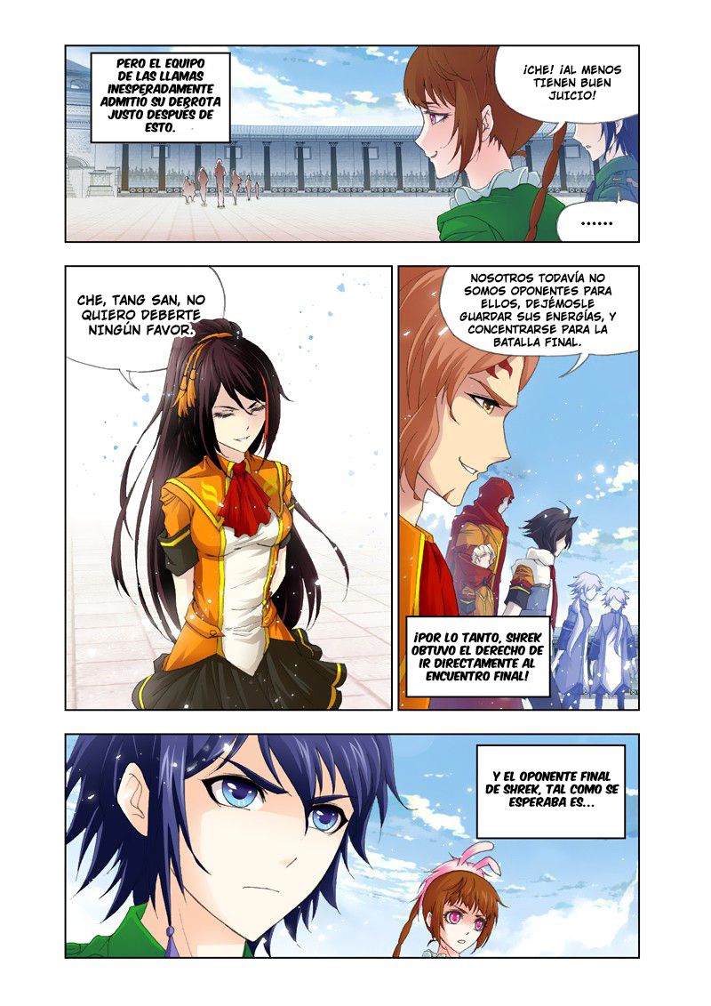 http://c5.ninemanga.com/es_manga/18/16210/428946/8f1efbf6174b12a5430419766fad6280.jpg Page 3