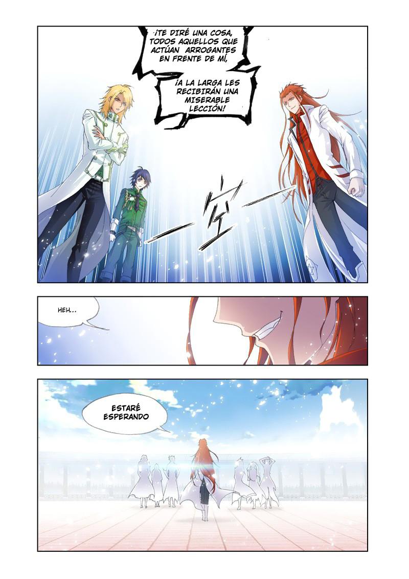 http://c5.ninemanga.com/es_manga/18/16210/428946/e8db4a39aa1e7a59cc6a91c2ba655077.jpg Page 8