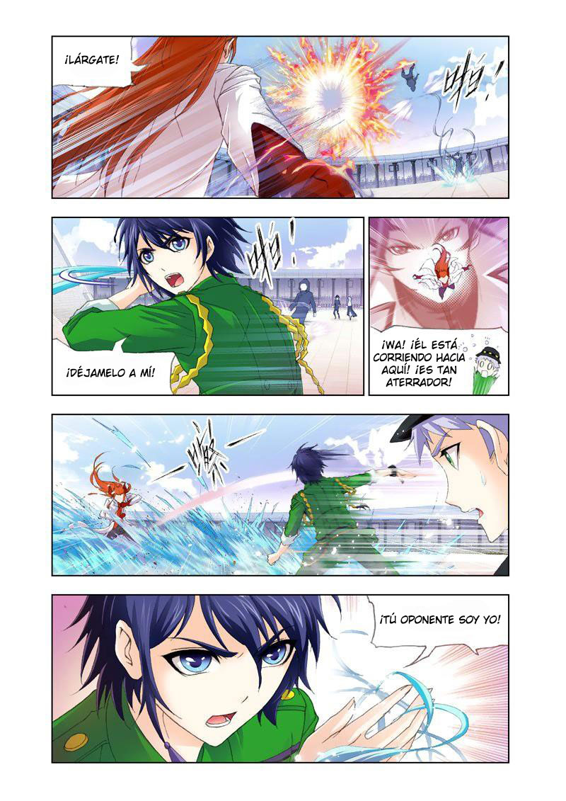 http://c5.ninemanga.com/es_manga/18/16210/428947/278460f3800ae21d70a38df04cd0c243.jpg Page 5