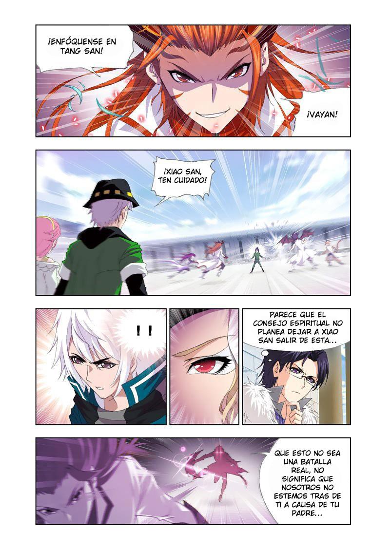 http://c5.ninemanga.com/es_manga/18/16210/428947/5faf6b003ee3393304fc764342e1c9dc.jpg Page 9