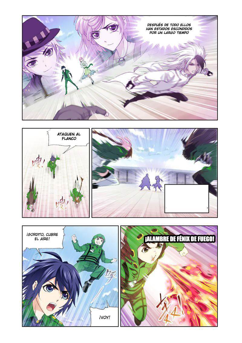 http://c5.ninemanga.com/es_manga/18/16210/428947/9293eb98abb2abe316a3598a83c70514.jpg Page 3