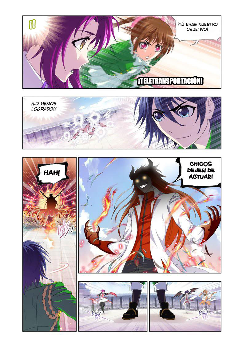 http://c5.ninemanga.com/es_manga/18/16210/428947/92b9b5e170207096a82621d37a5c869b.jpg Page 8
