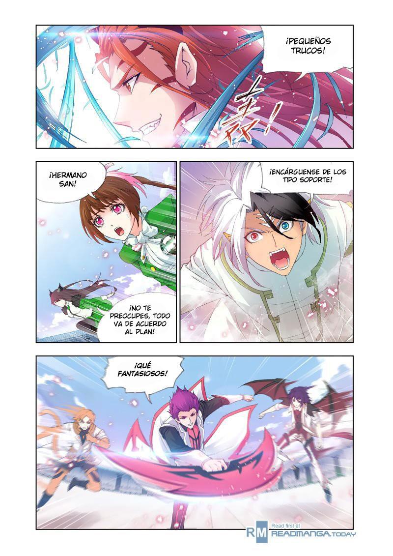 http://c5.ninemanga.com/es_manga/18/16210/428947/a502f3e0c1080f632ebfda7db2e37e40.jpg Page 6