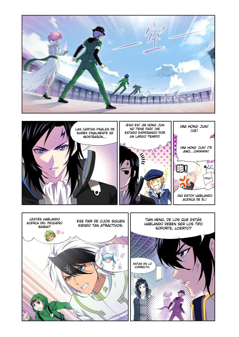 http://c5.ninemanga.com/es_manga/18/16210/428947/e7702873f903b2f69220f0824b12f3b6.jpg Page 2