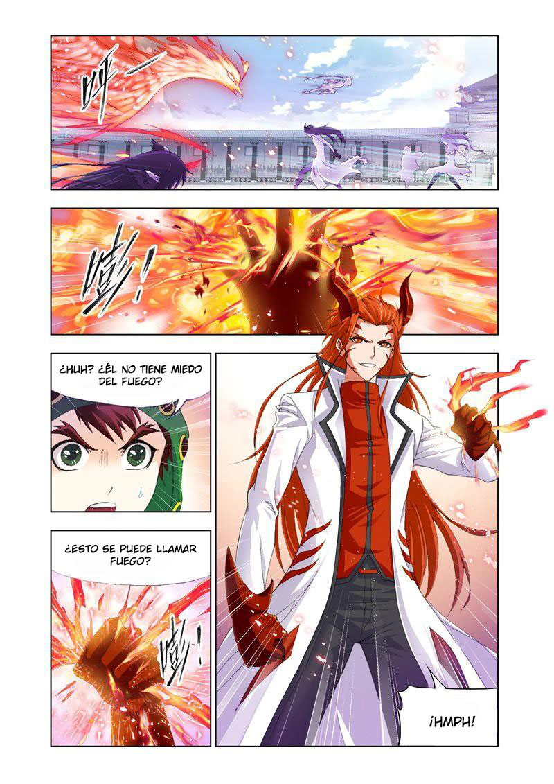 http://c5.ninemanga.com/es_manga/18/16210/428947/ea1e6f1509d9e505a9af7c3a52c37475.jpg Page 4