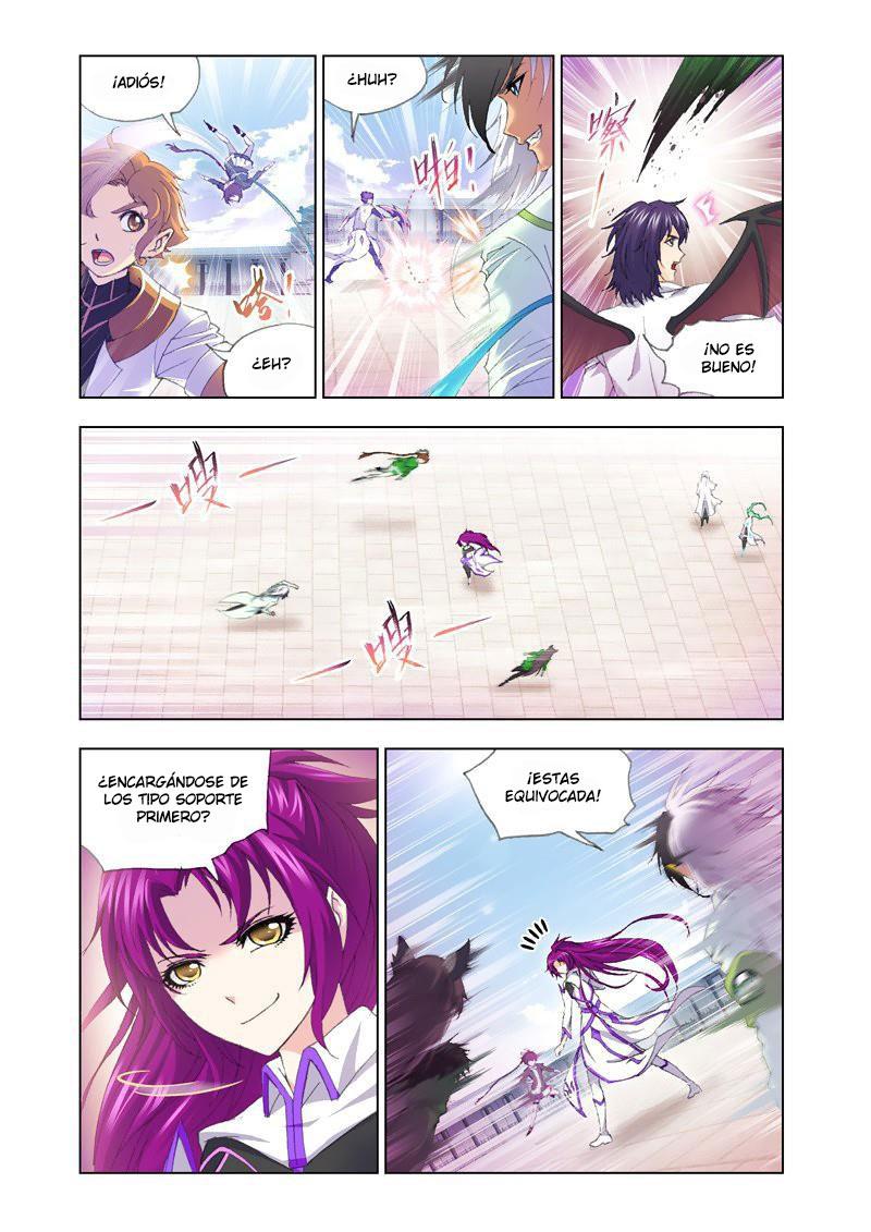http://c5.ninemanga.com/es_manga/18/16210/428947/f41f23ee763d33cd6871dec53fd6dc32.jpg Page 7