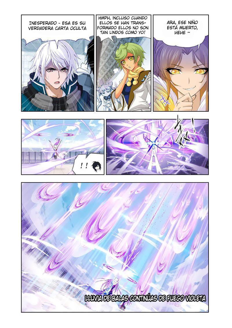 https://c5.ninemanga.com/es_manga/18/16210/428948/272a7d7c5974e29d7fd5a17b40e0c3dc.jpg Page 12