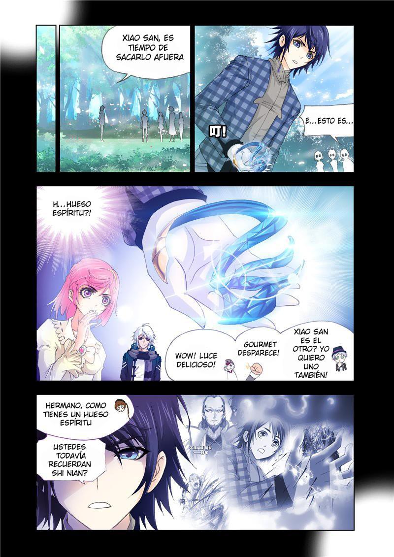 http://c5.ninemanga.com/es_manga/18/16210/428948/41a6fd31aa2e75c3c6d427db3d17ea80.jpg Page 2