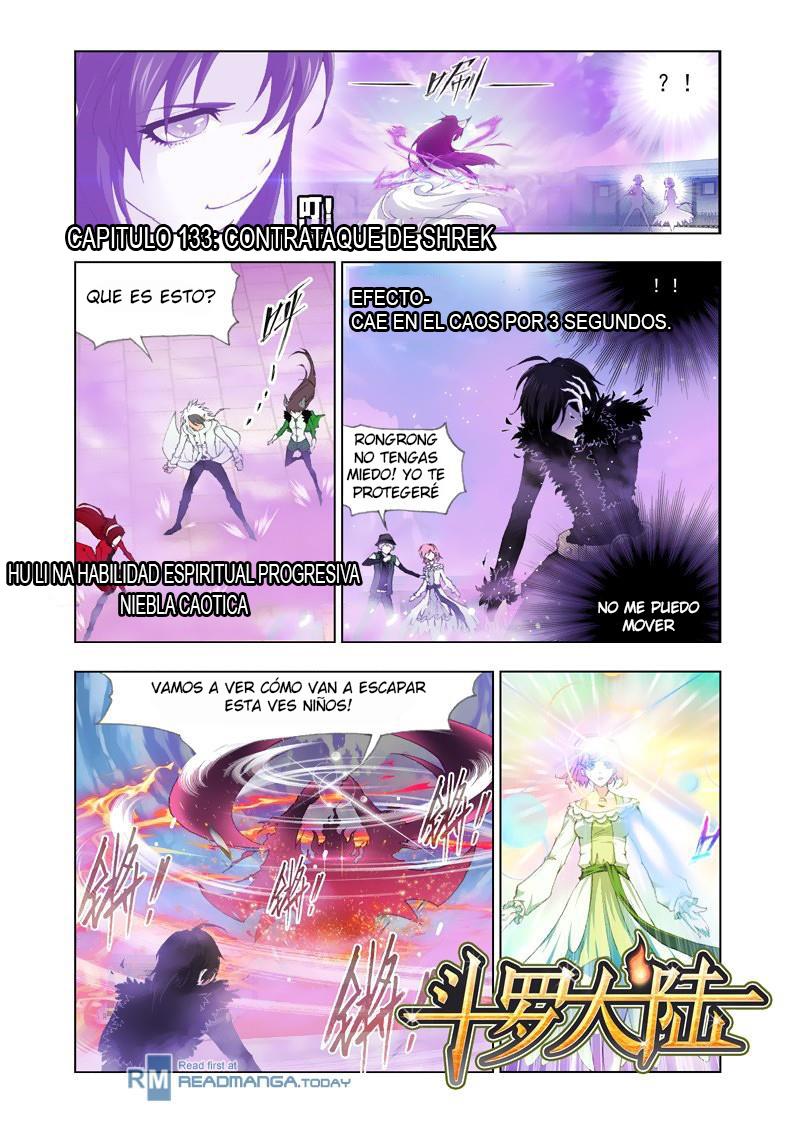 http://c5.ninemanga.com/es_manga/18/16210/428948/5331e0dba8e45c378b42fe29ea41ceff.jpg Page 1