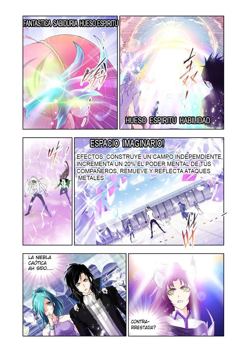 http://c5.ninemanga.com/es_manga/18/16210/428948/77b830096c1888016b4d7a730bbe9731.jpg Page 3