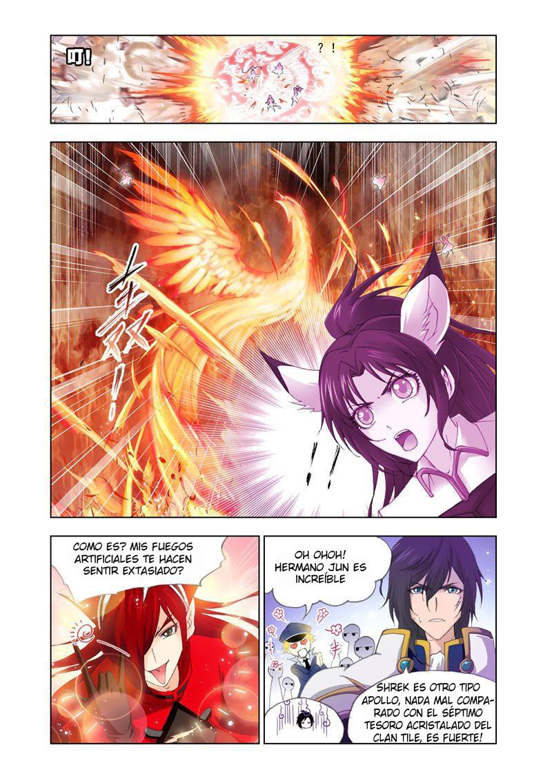 http://c5.ninemanga.com/es_manga/18/16210/428948/78e74fe725904ecf96a7fc1f6df0c645.jpg Page 9
