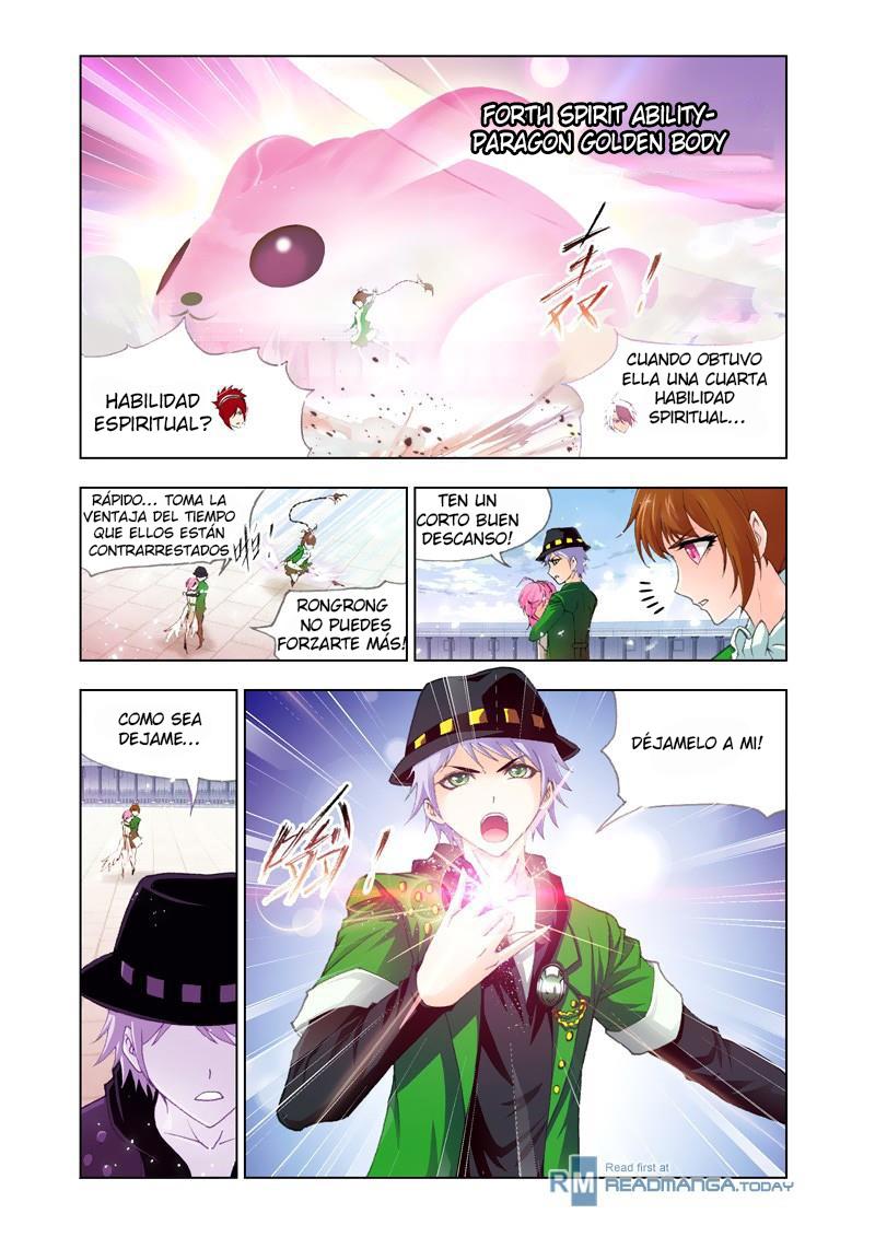 http://c5.ninemanga.com/es_manga/18/16210/428948/a01ec05b04f3886bded782c17fa48396.jpg Page 6
