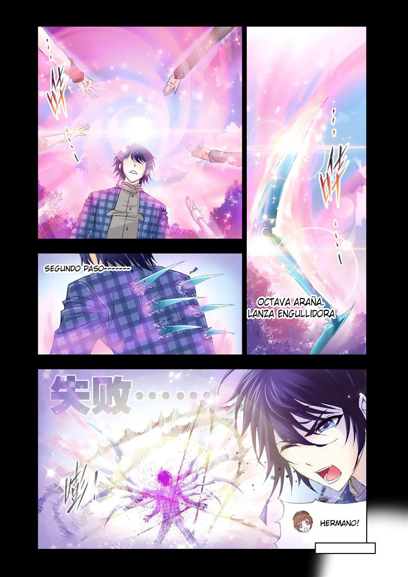 http://c5.ninemanga.com/es_manga/18/16210/428948/a1352ed0ab1484e12a4b466e7680e7f8.jpg Page 16