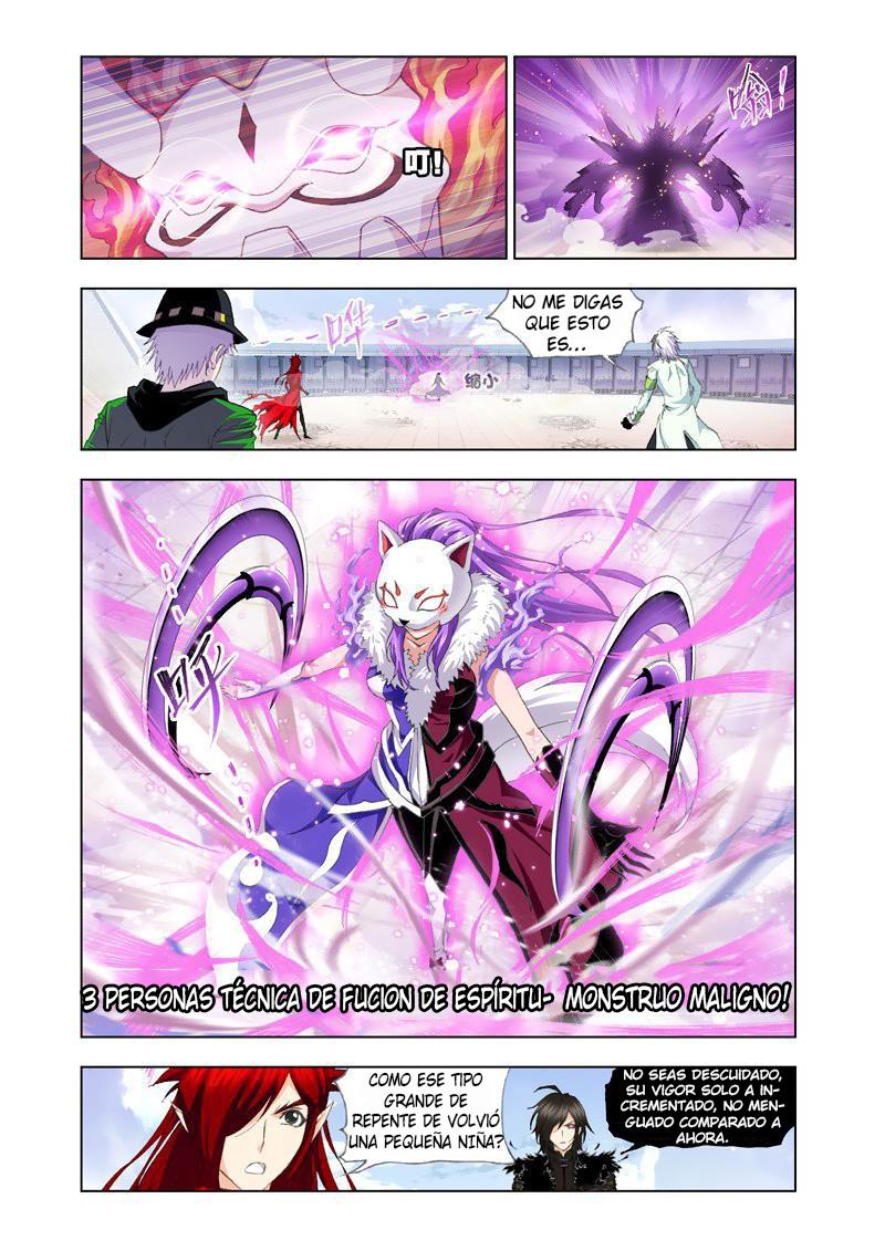 http://c5.ninemanga.com/es_manga/18/16210/428948/a18c683dc35acbddc52d82d74d01672c.jpg Page 11