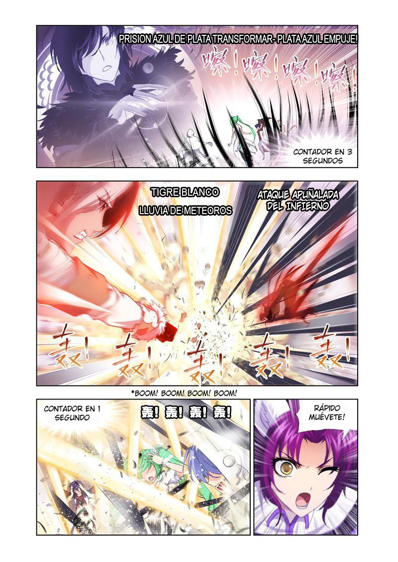 http://c5.ninemanga.com/es_manga/18/16210/428948/bafe5a19bbef4152f217efc037c1be59.jpg Page 8