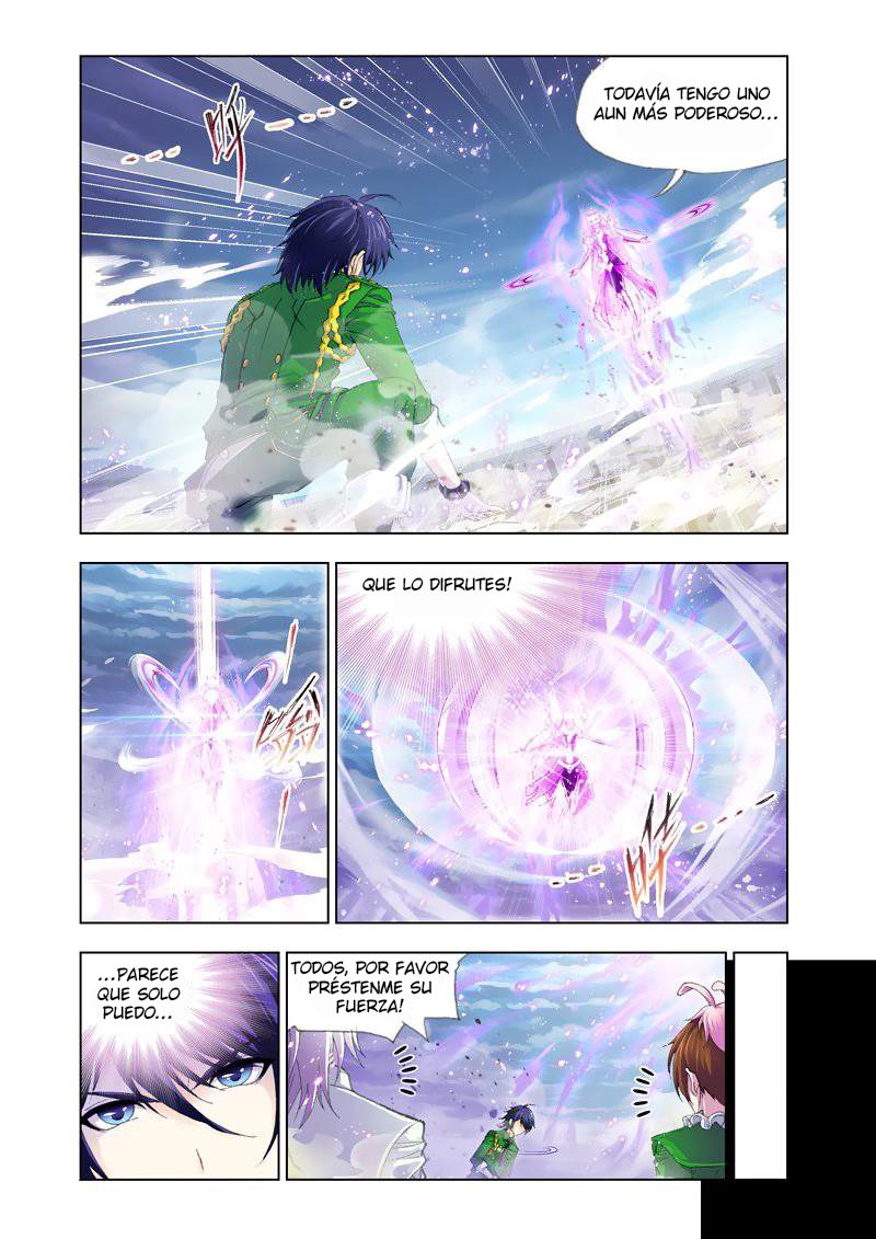 http://c5.ninemanga.com/es_manga/18/16210/428948/d468450d5d4a188412141af1e50e20ee.jpg Page 15