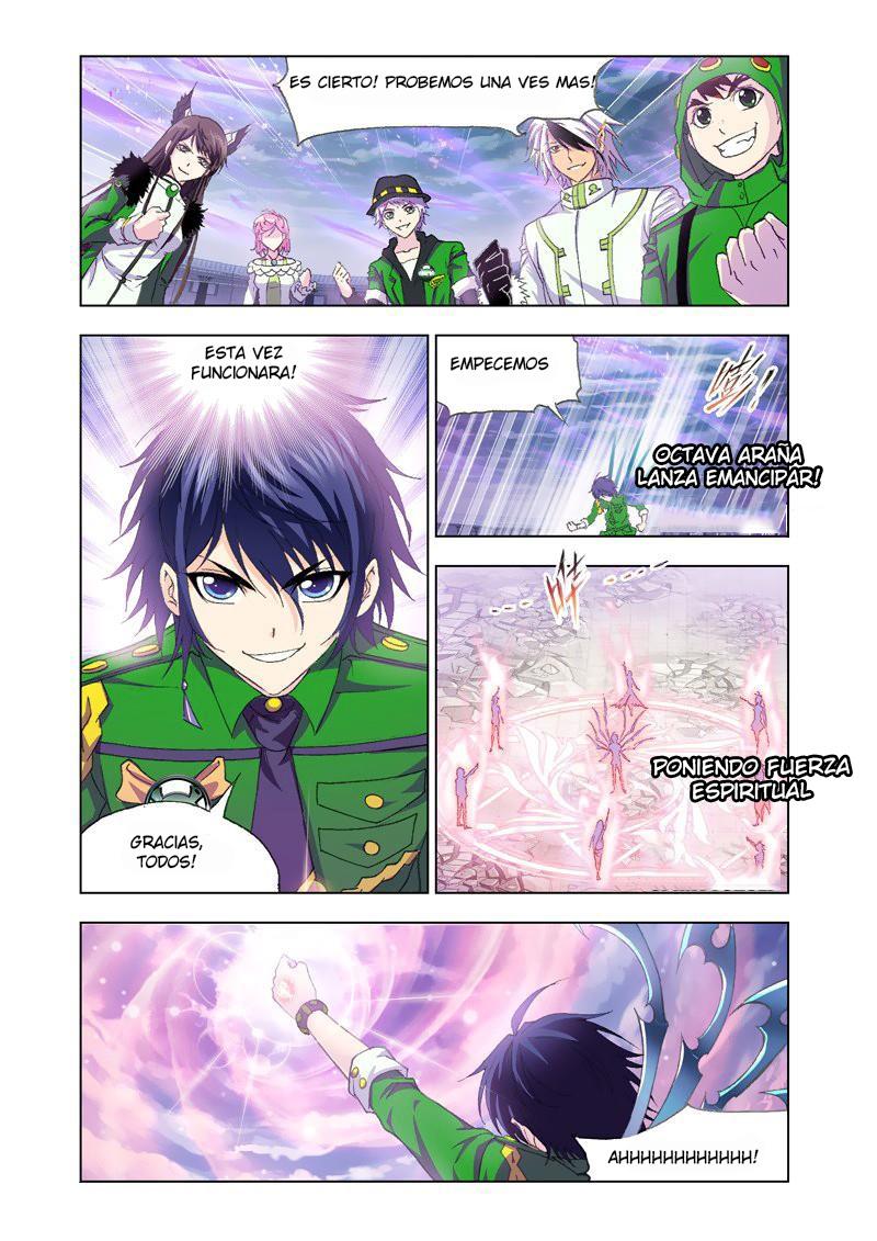 http://c5.ninemanga.com/es_manga/18/16210/428948/d8a7031d63e3762cfac9ac452816f6fe.jpg Page 18