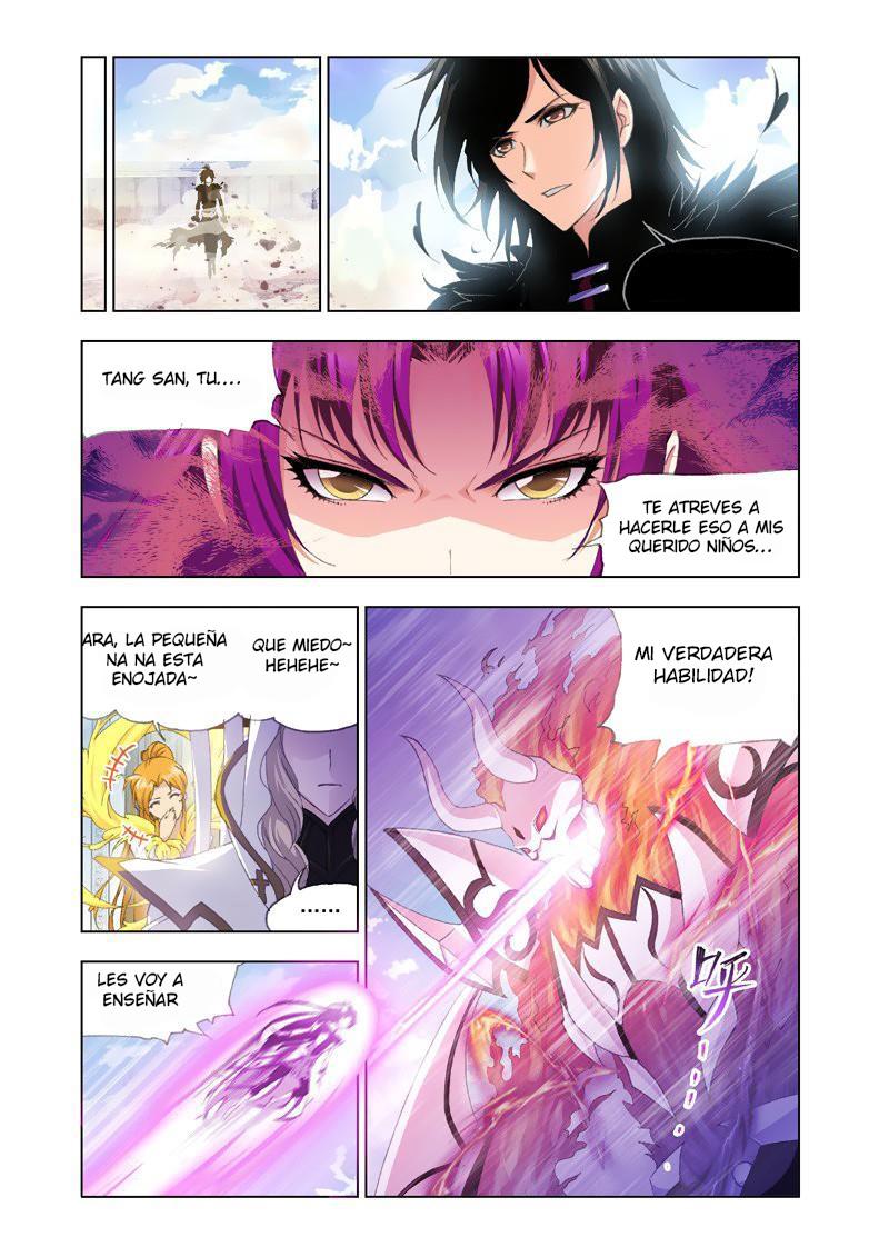 http://c5.ninemanga.com/es_manga/18/16210/428948/e0e1e1ba62604a3e825b964ae81edfb0.jpg Page 10