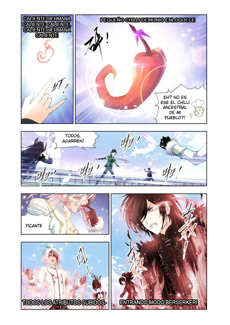 http://c5.ninemanga.com/es_manga/18/16210/428948/f7b027d45fd7484f6d0833823b98907e.jpg Page 7