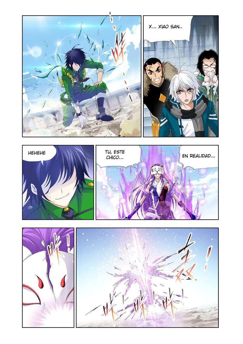 http://c5.ninemanga.com/es_manga/18/16210/429766/7faf67c63084cf8345243e912885f1a5.jpg Page 4