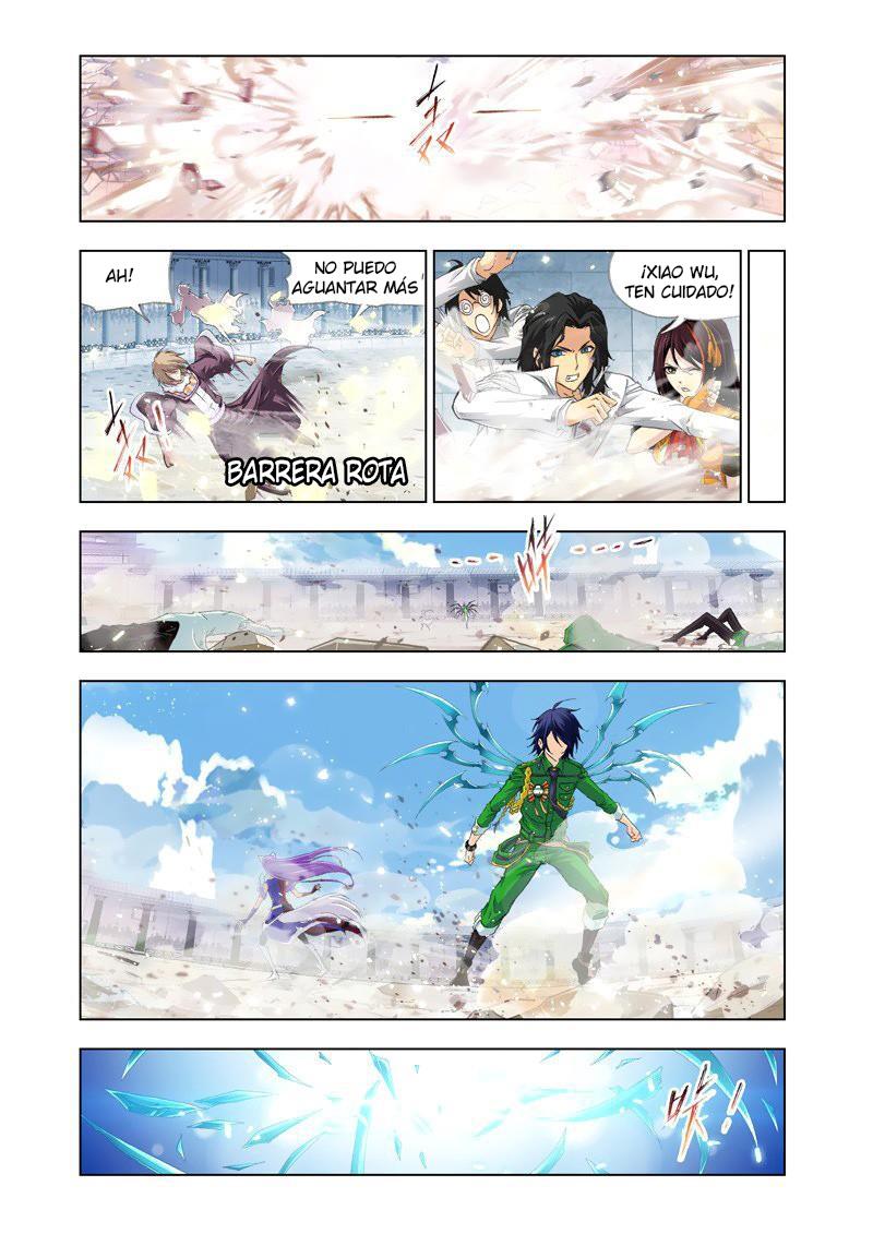 http://c5.ninemanga.com/es_manga/18/16210/429766/9070fb51f2c1dbd76e12b4229d24deaa.jpg Page 3