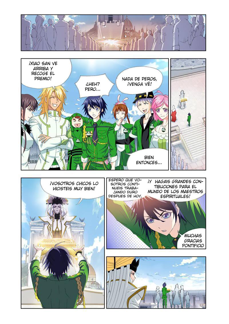 http://c5.ninemanga.com/es_manga/18/16210/429766/954a0b2d6e9fe6bbc0eb34fd9e73c332.jpg Page 9