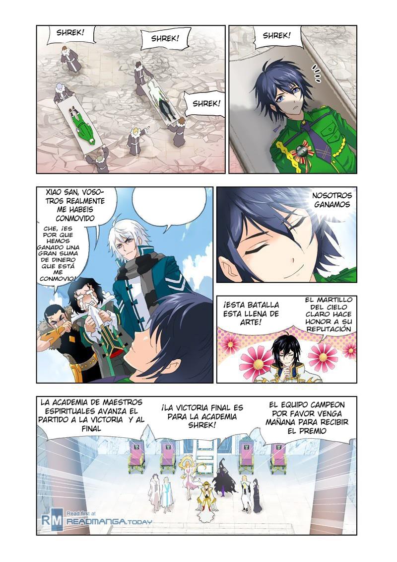 http://c5.ninemanga.com/es_manga/18/16210/429766/a1255c9dbdcd635143d172dee1b8c0fe.jpg Page 7