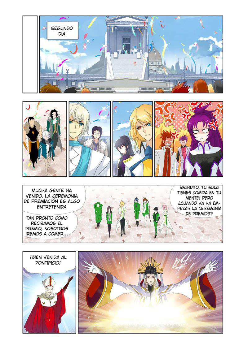 http://c5.ninemanga.com/es_manga/18/16210/429766/bba9394daa8c273105960cfedd1d51d9.jpg Page 8
