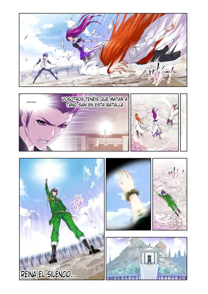 http://c5.ninemanga.com/es_manga/18/16210/429766/bef3c6e0d3b86a587cca64bc4f01d4e2.jpg Page 5