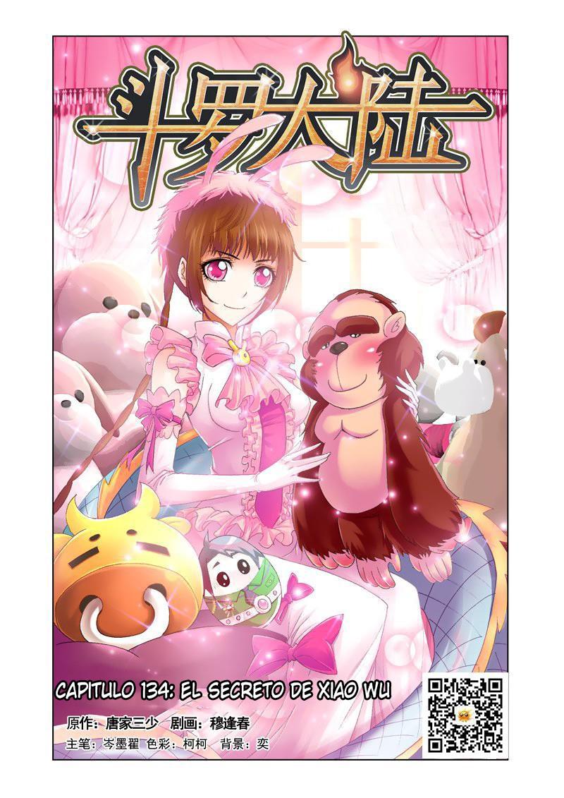 http://c5.ninemanga.com/es_manga/18/16210/429766/ea23c26287b9cf0d45cdb66225dd2532.jpg Page 2