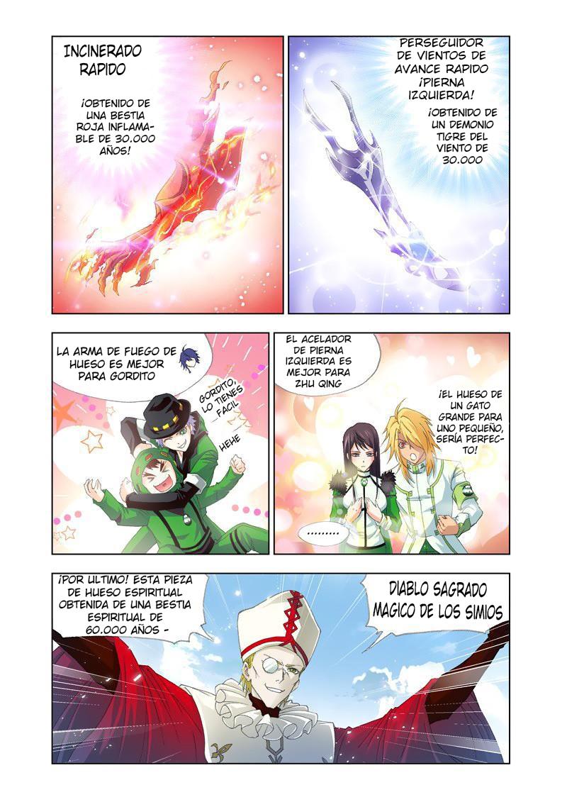http://c5.ninemanga.com/es_manga/18/16210/429766/f4aa79eaa6194ae33ea2a5712361fcbc.jpg Page 10