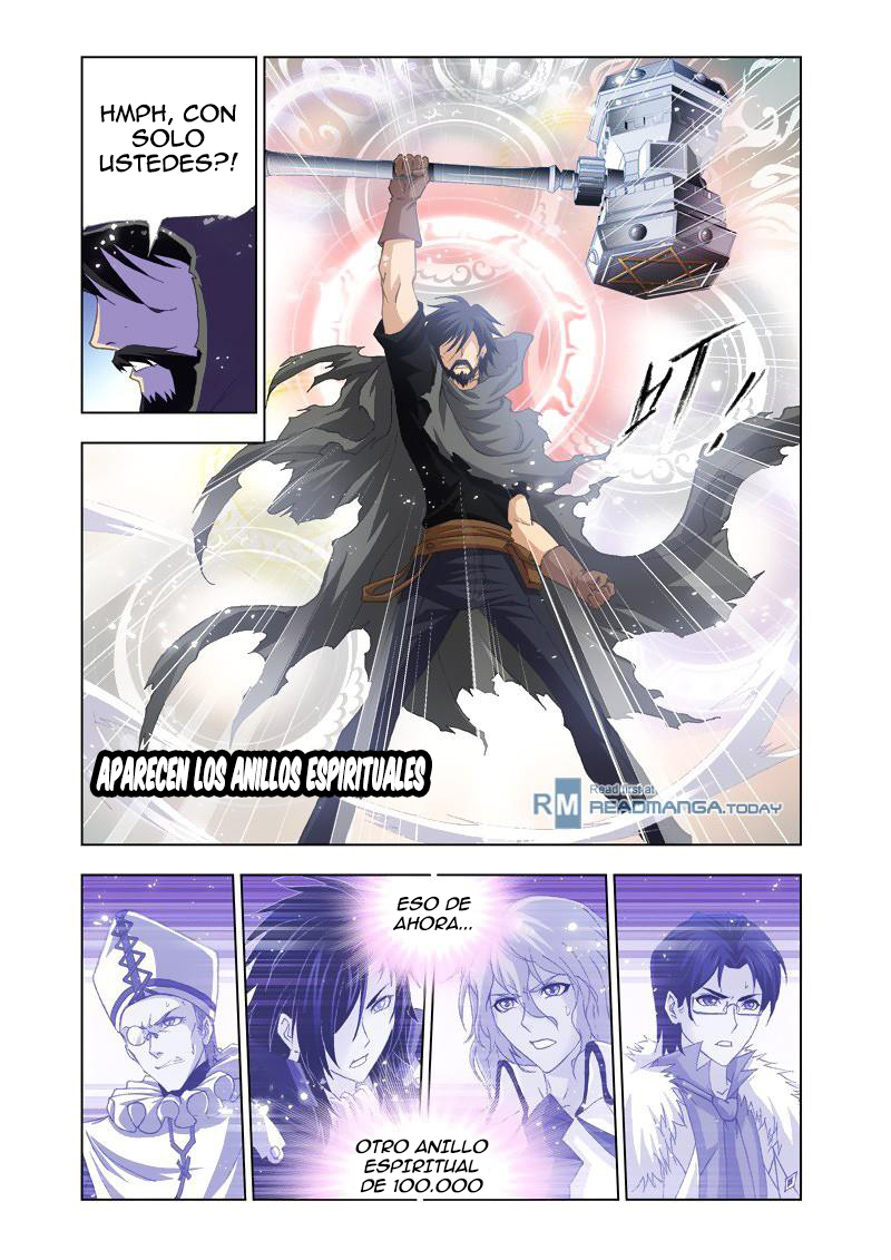 http://c5.ninemanga.com/es_manga/18/16210/430231/1be5b1b81fb31616482ac54524fe159b.jpg Page 6