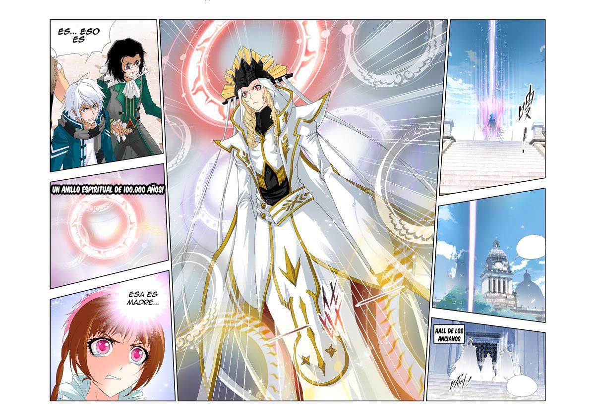 http://c5.ninemanga.com/es_manga/18/16210/430231/3c803c1d8fef5385ca87aa1f8952338e.jpg Page 5