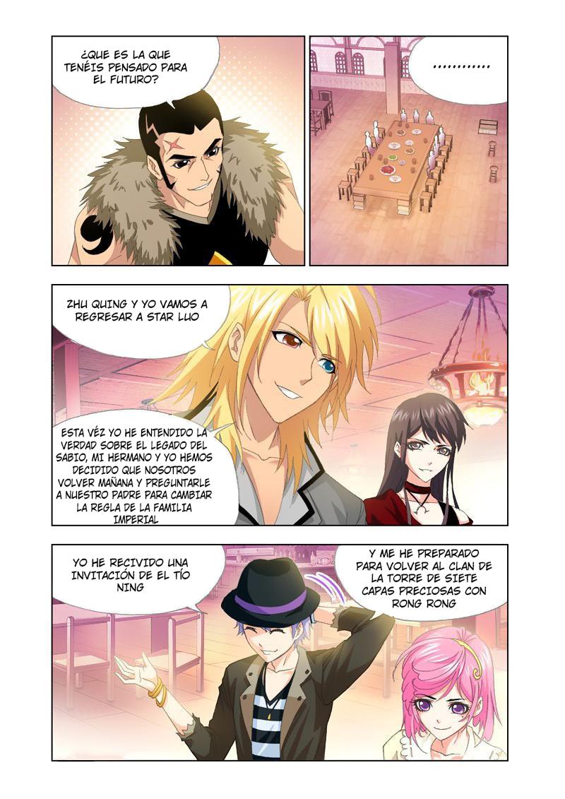 http://c5.ninemanga.com/es_manga/18/16210/430232/24add8498921161fded708a515b09216.jpg Page 7