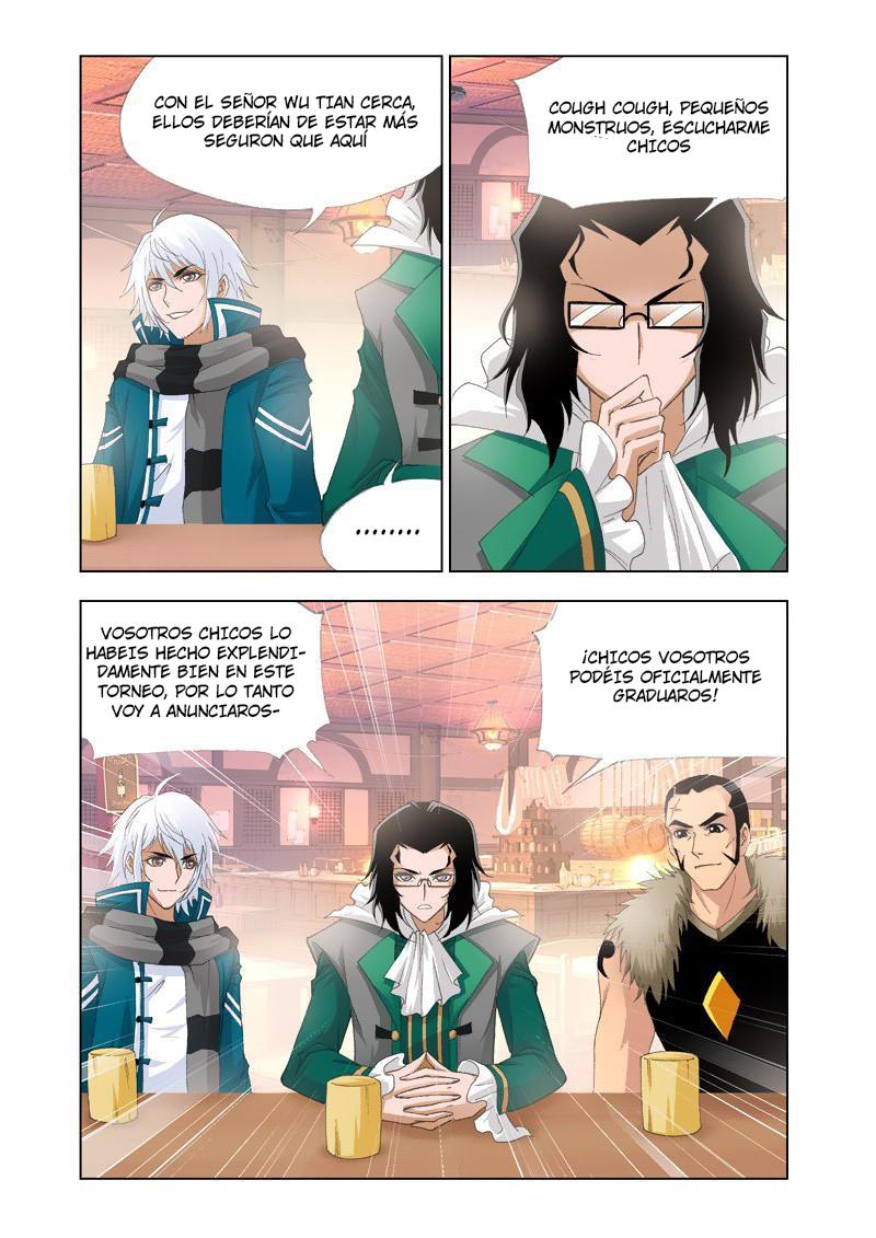 http://c5.ninemanga.com/es_manga/18/16210/430232/3c767df71971b609bf2f0aec7a202df0.jpg Page 5