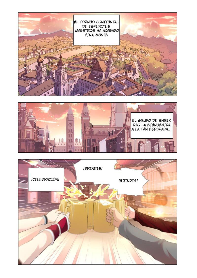 http://c5.ninemanga.com/es_manga/18/16210/430232/4d1180e592869543e75486faa4eb9d23.jpg Page 3