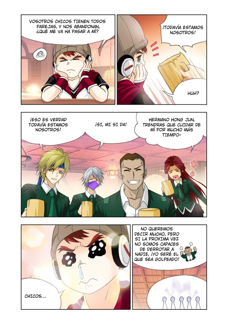 http://c5.ninemanga.com/es_manga/18/16210/430232/d4e879aca51d48e0feba3112f0d1b8cd.jpg Page 8