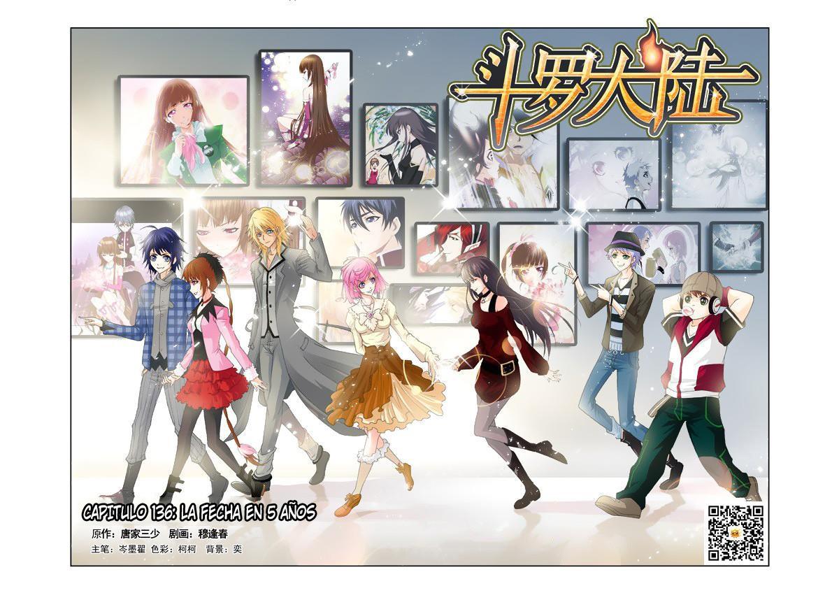 http://c5.ninemanga.com/es_manga/18/16210/430232/eb530d951695112cf80ff651371ceb38.jpg Page 2
