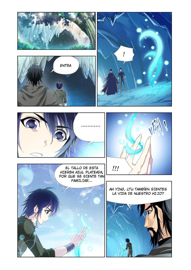 http://c5.ninemanga.com/es_manga/18/16210/430521/75151da8b881b77d075fbe45c47cef39.jpg Page 5