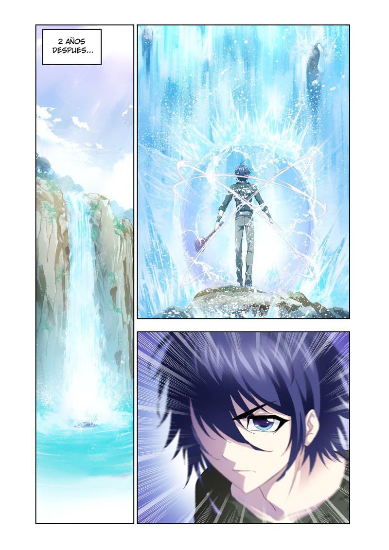 http://c5.ninemanga.com/es_manga/18/16210/430521/9c4ea39626804cfd3cf6993626687efd.jpg Page 2