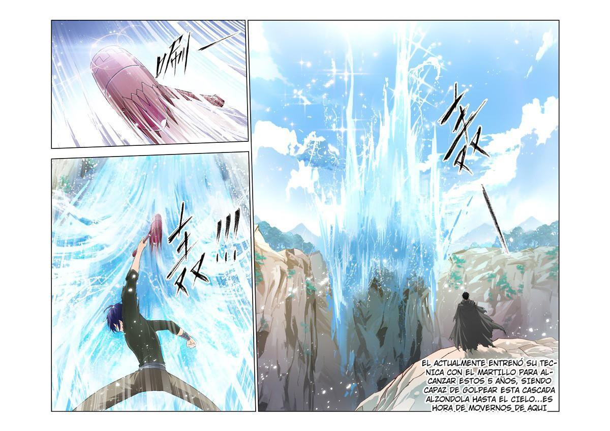 http://c5.ninemanga.com/es_manga/18/16210/430521/aa4c275fba7ccd324c4ba65fbb5c917b.jpg Page 3