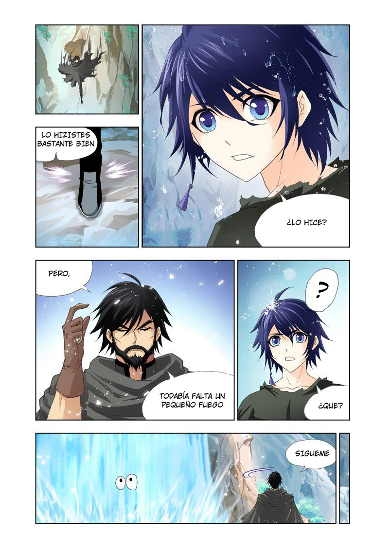 http://c5.ninemanga.com/es_manga/18/16210/430521/f8e595d1f1d76d9544a4bb0fd983b36c.jpg Page 4