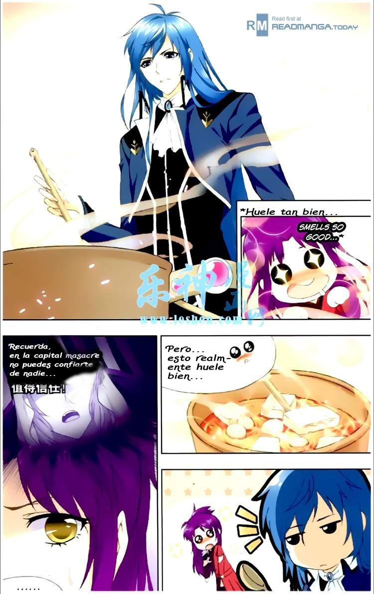 http://c5.ninemanga.com/es_manga/18/16210/431472/1f80dd4acd53f1b7d2a9b4192dd1d7f7.jpg Page 6