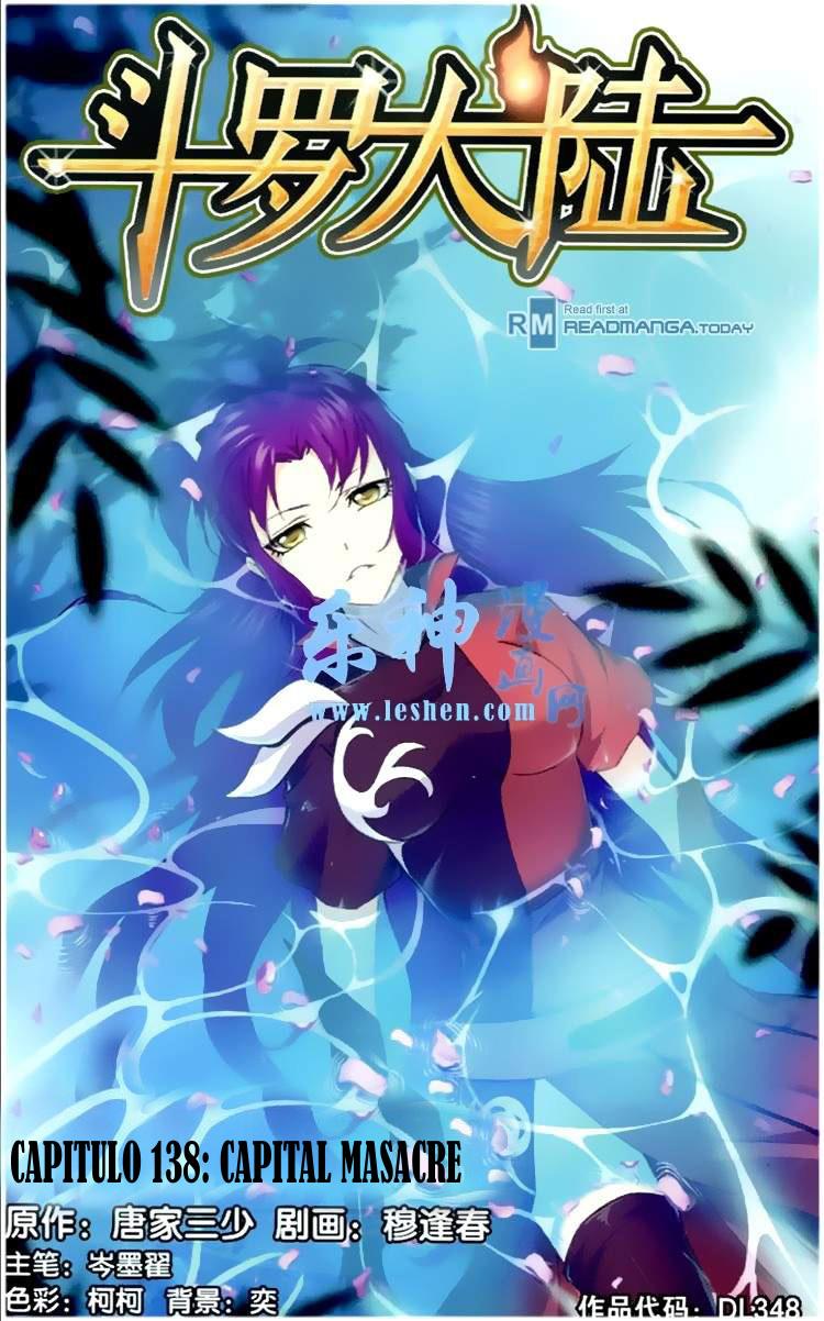 http://c5.ninemanga.com/es_manga/18/16210/431472/4a0a330f3fe04fab7704255c4230dc6d.jpg Page 1