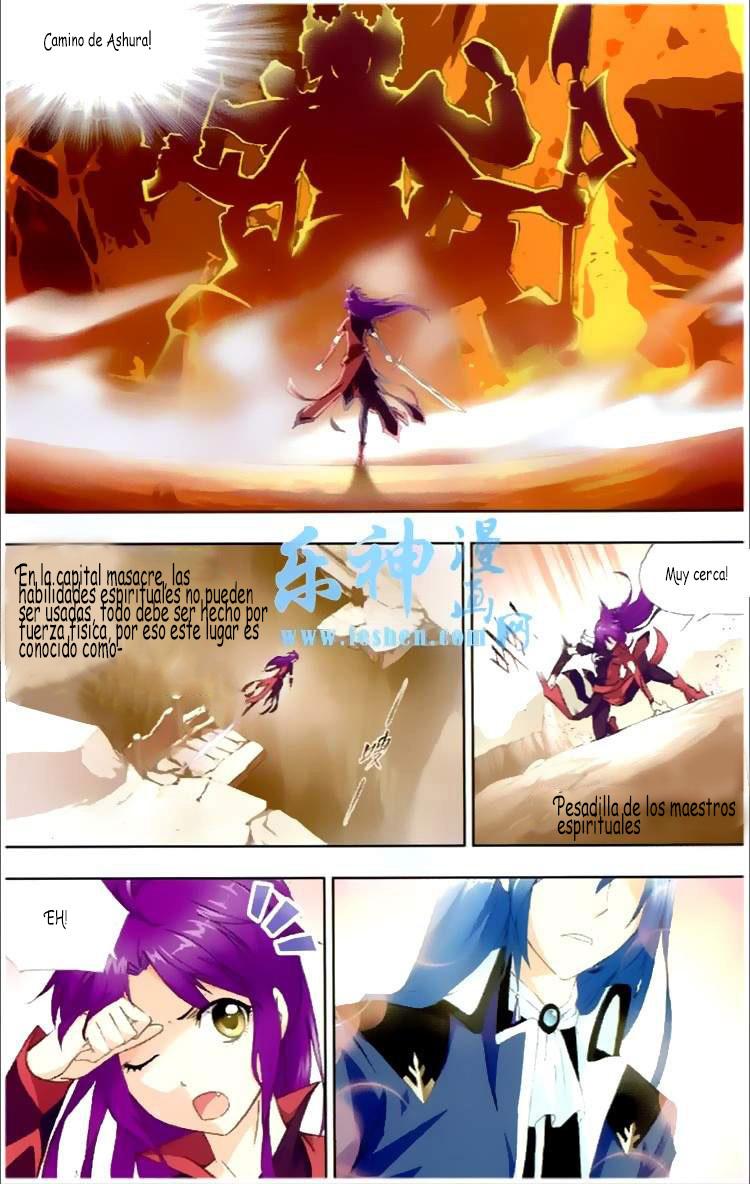 http://c5.ninemanga.com/es_manga/18/16210/431472/d8da2e09386f2185193bffc5d018e3ad.jpg Page 5