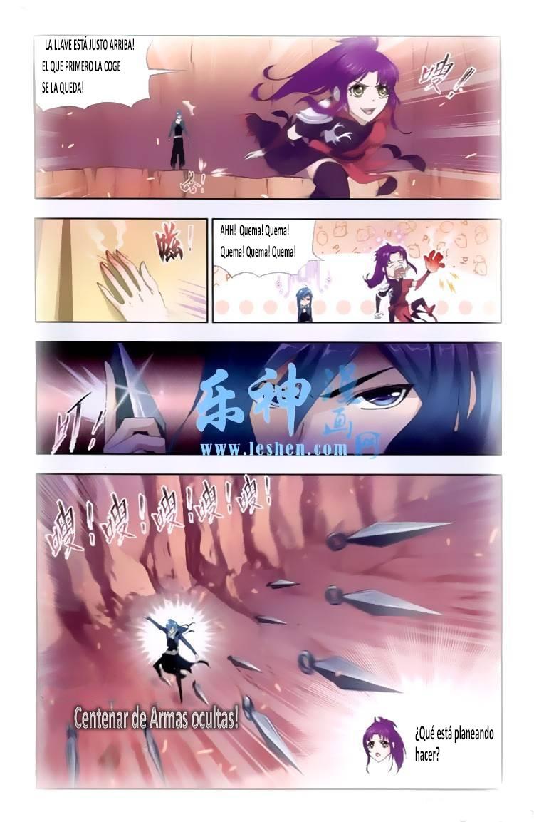 http://c5.ninemanga.com/es_manga/18/16210/431473/490efb66c5016fa88d6fcbc4e505a7ef.jpg Page 4