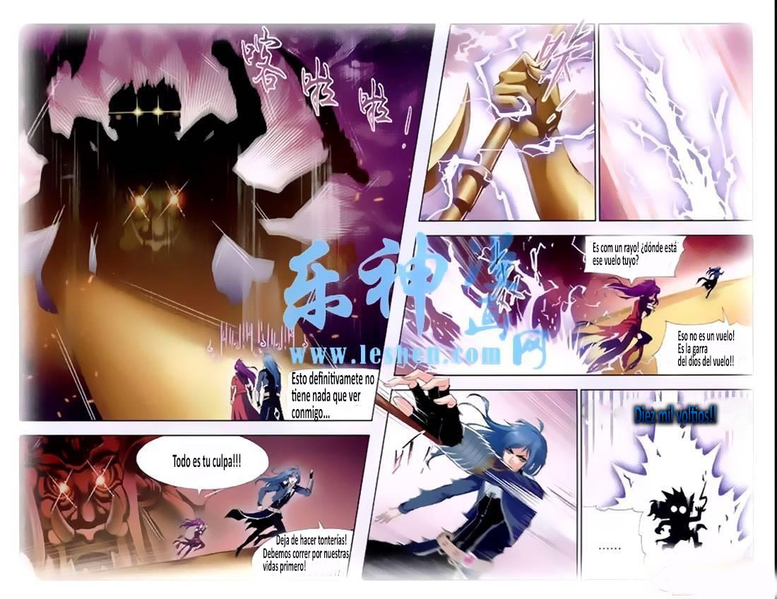 http://c5.ninemanga.com/es_manga/18/16210/431473/a9f9b070dda644c713240e4af59ccfae.jpg Page 10