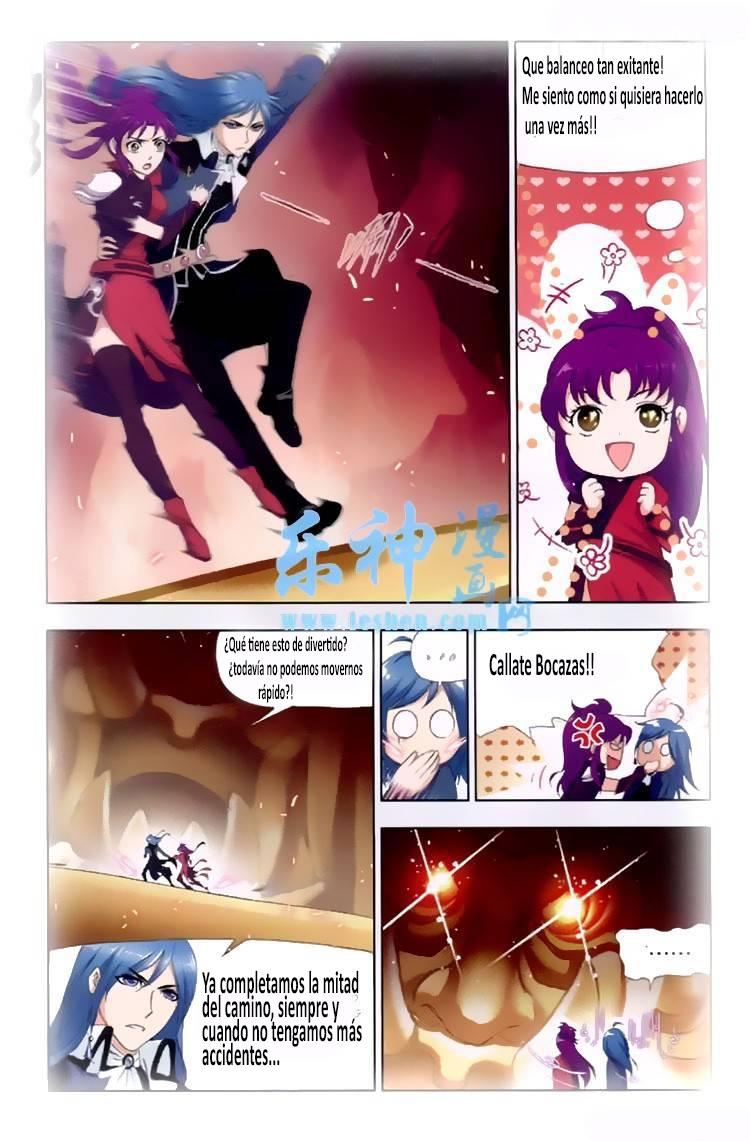 http://c5.ninemanga.com/es_manga/18/16210/431473/e3e1746199ae74b735a5ab9432196a2d.jpg Page 9