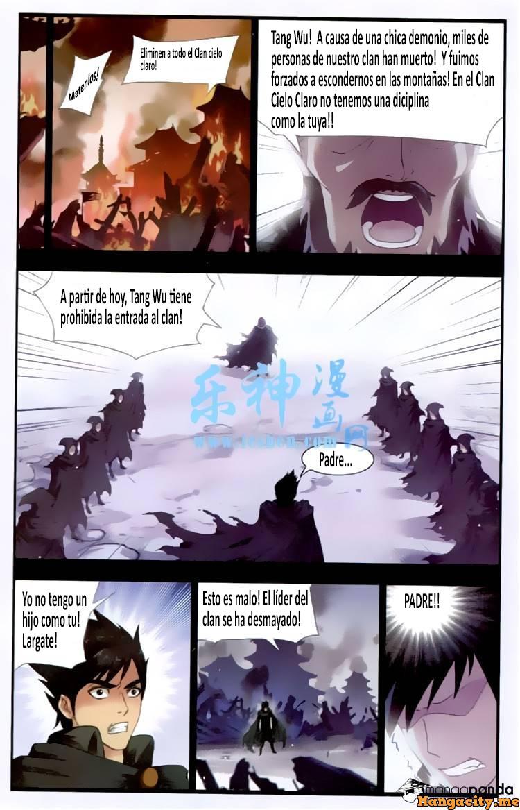 http://c5.ninemanga.com/es_manga/18/16210/431474/0b823d8b45ee3eaf26e538b6cff6f451.jpg Page 2